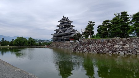 f:id:yukarinblog:20210524123026j:image