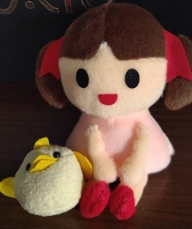 f:id:yukarinblog:20210705144425j:image