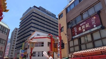 f:id:yukarinblog:20210722115604j:image