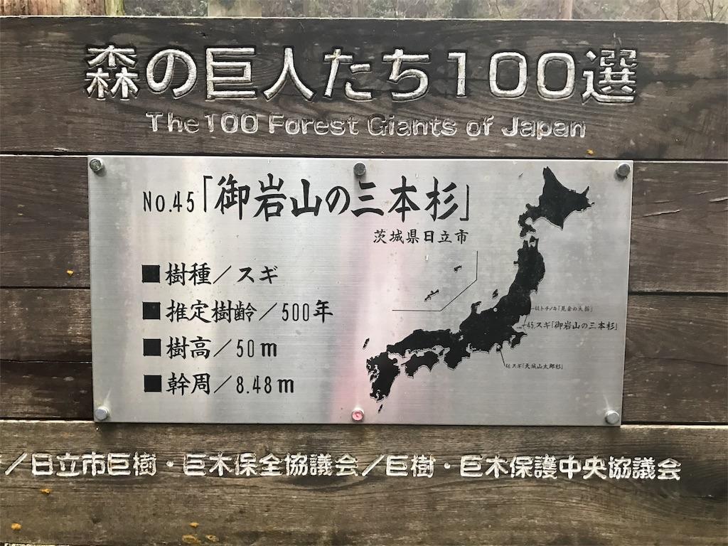 f:id:yukarine152:20170430202838j:image