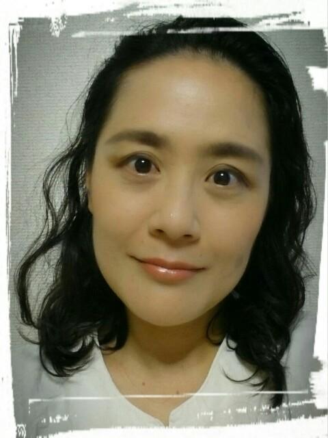 f:id:yukarinkikaku-hibiki:20180902202650j:image