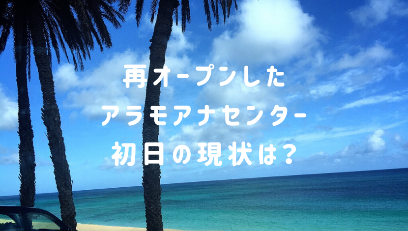 f:id:yukarinn-808:20200518085117p:plain