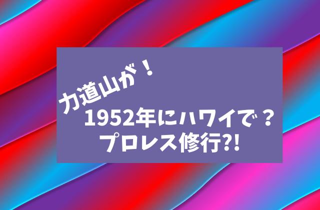 f:id:yukarinn-808:20200710093436p:plain