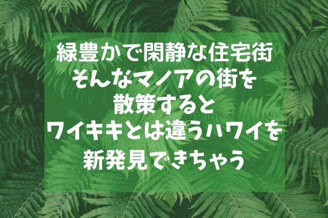 f:id:yukarinn-808:20200803144835p:plain