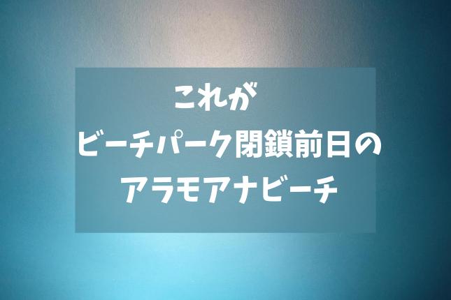 f:id:yukarinn-808:20200824124051p:plain