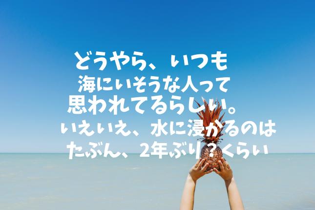 f:id:yukarinn-808:20200922151013p:plain