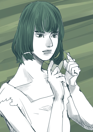 f:id:yukarinomiho:20160901200522j:plain