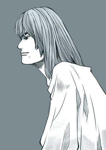 f:id:yukarinomiho:20161001215707j:plain