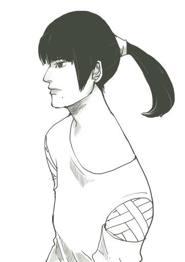 f:id:yukarinomiho:20161014203748j:plain