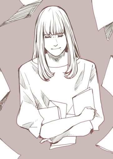 f:id:yukarinomiho:20161022215800j:plain