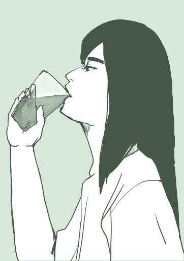 f:id:yukarinomiho:20170801223652j:plain