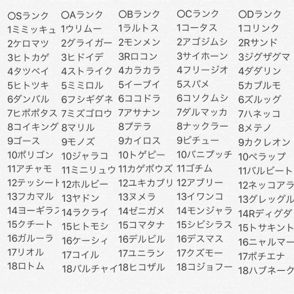 f:id:yukarizukiramuka:20191021043043j:image