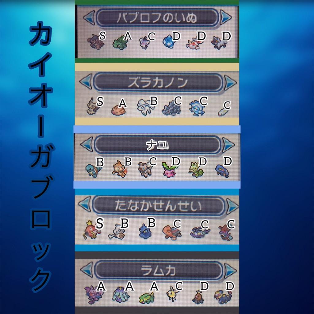 f:id:yukarizukiramuka:20191021054203j:image