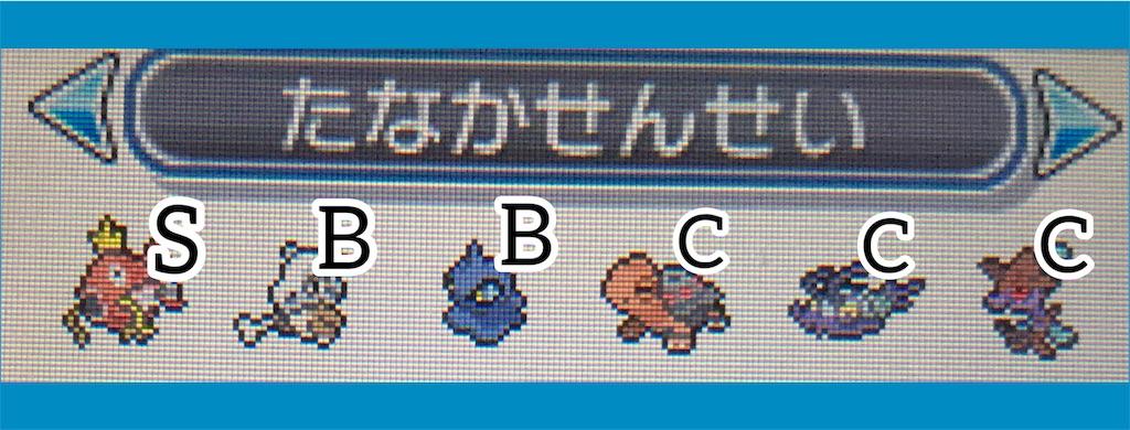 f:id:yukarizukiramuka:20191024182411j:image
