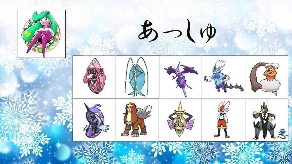 f:id:yukarizukiramuka:20201109200942j:image
