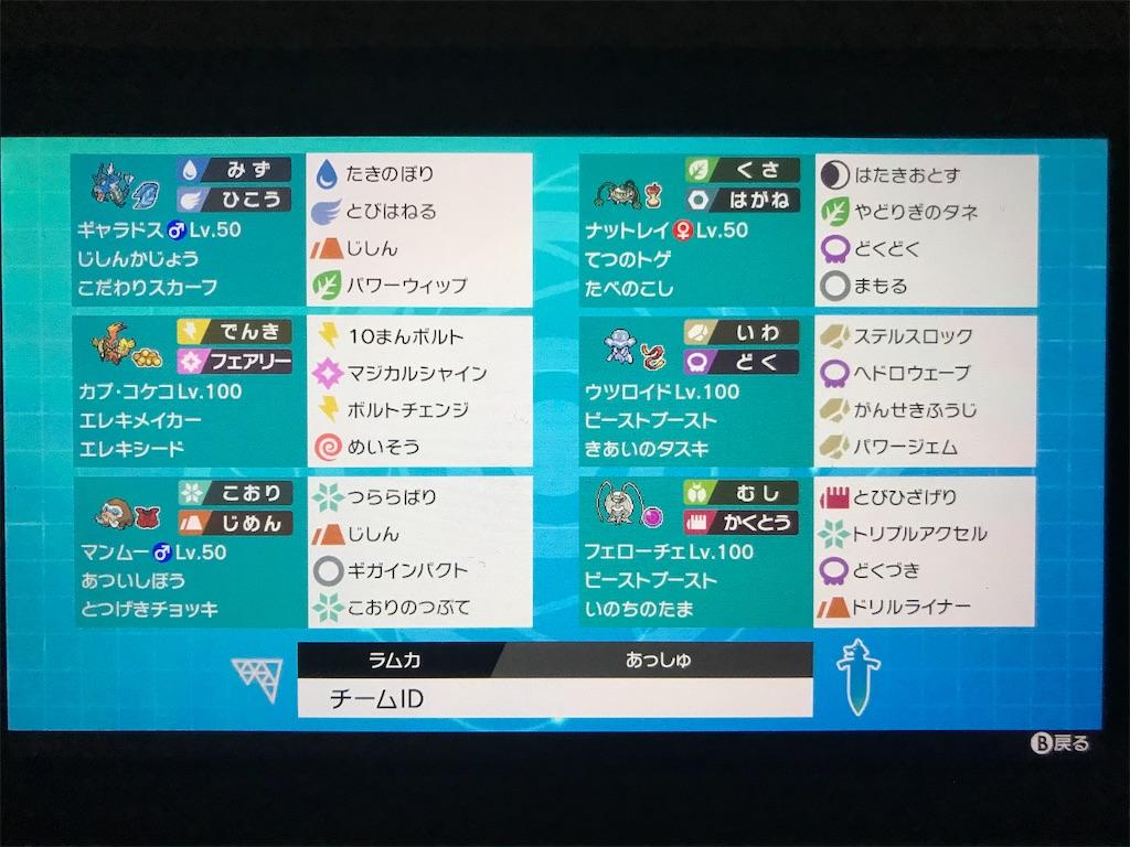 f:id:yukarizukiramuka:20210102162121j:image