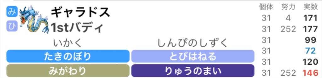 f:id:yukarizukiramuka:20210215022606j:image