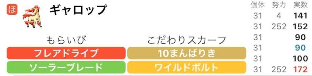 f:id:yukarizukiramuka:20210319105329j:image
