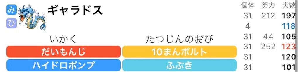 f:id:yukarizukiramuka:20210319105731j:image