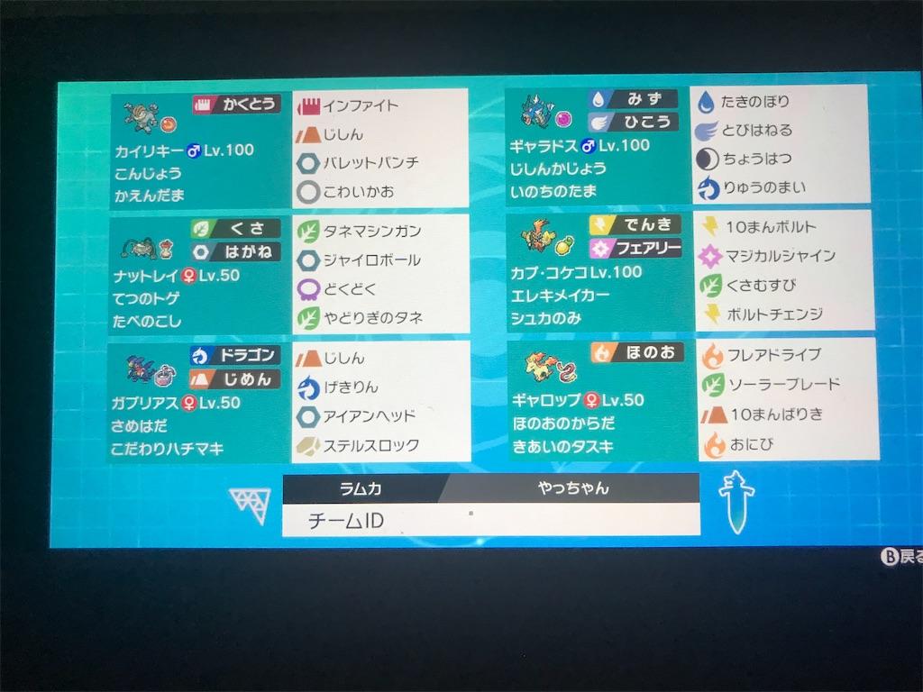 f:id:yukarizukiramuka:20210509043202j:image