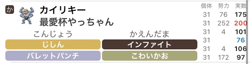 f:id:yukarizukiramuka:20210509045754j:image