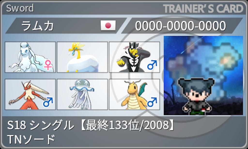 f:id:yukarizukiramuka:20210601121122p:image