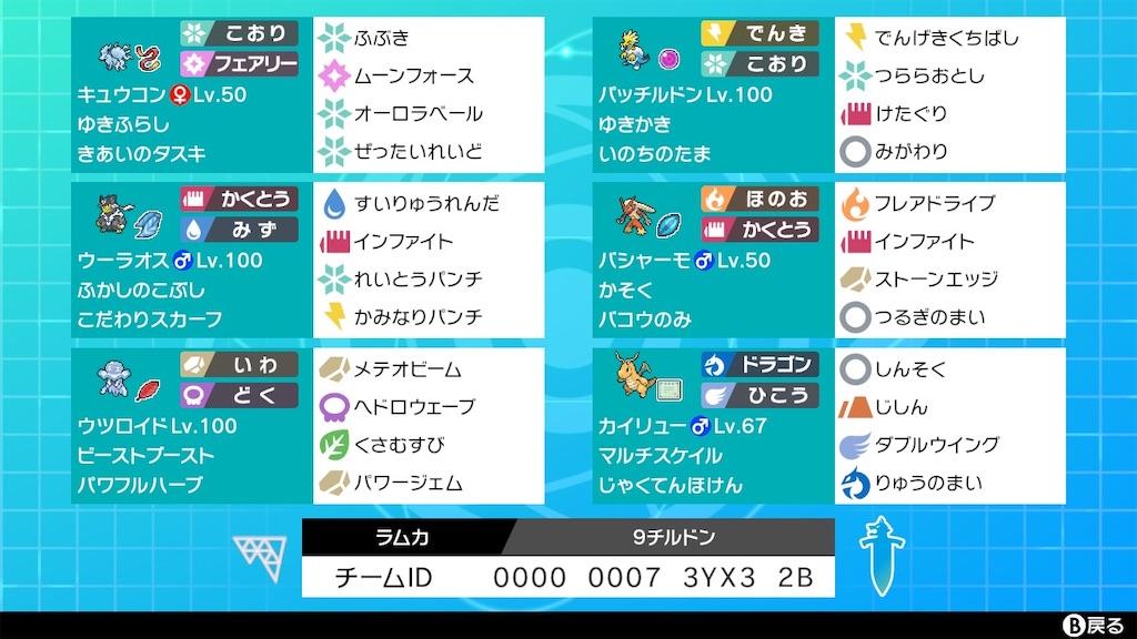 f:id:yukarizukiramuka:20210601172731j:image