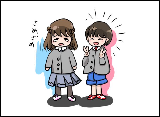 f:id:yukasaito:20170425111054p:plain