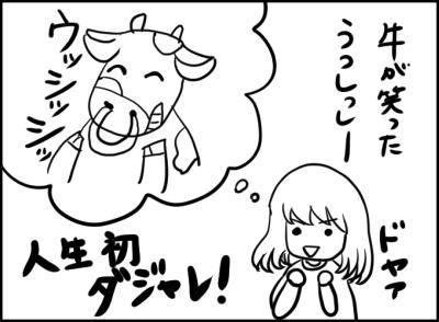 f:id:yukasaito:20170425130250p:plain