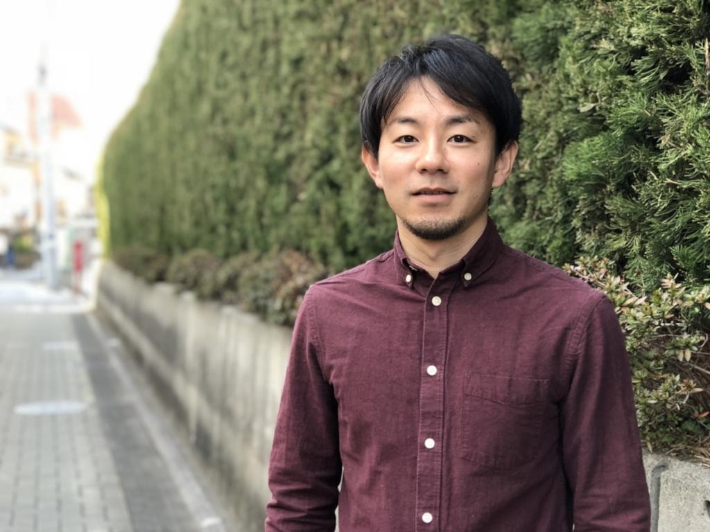 f:id:yukashikadoishida:20180702093450j:plain