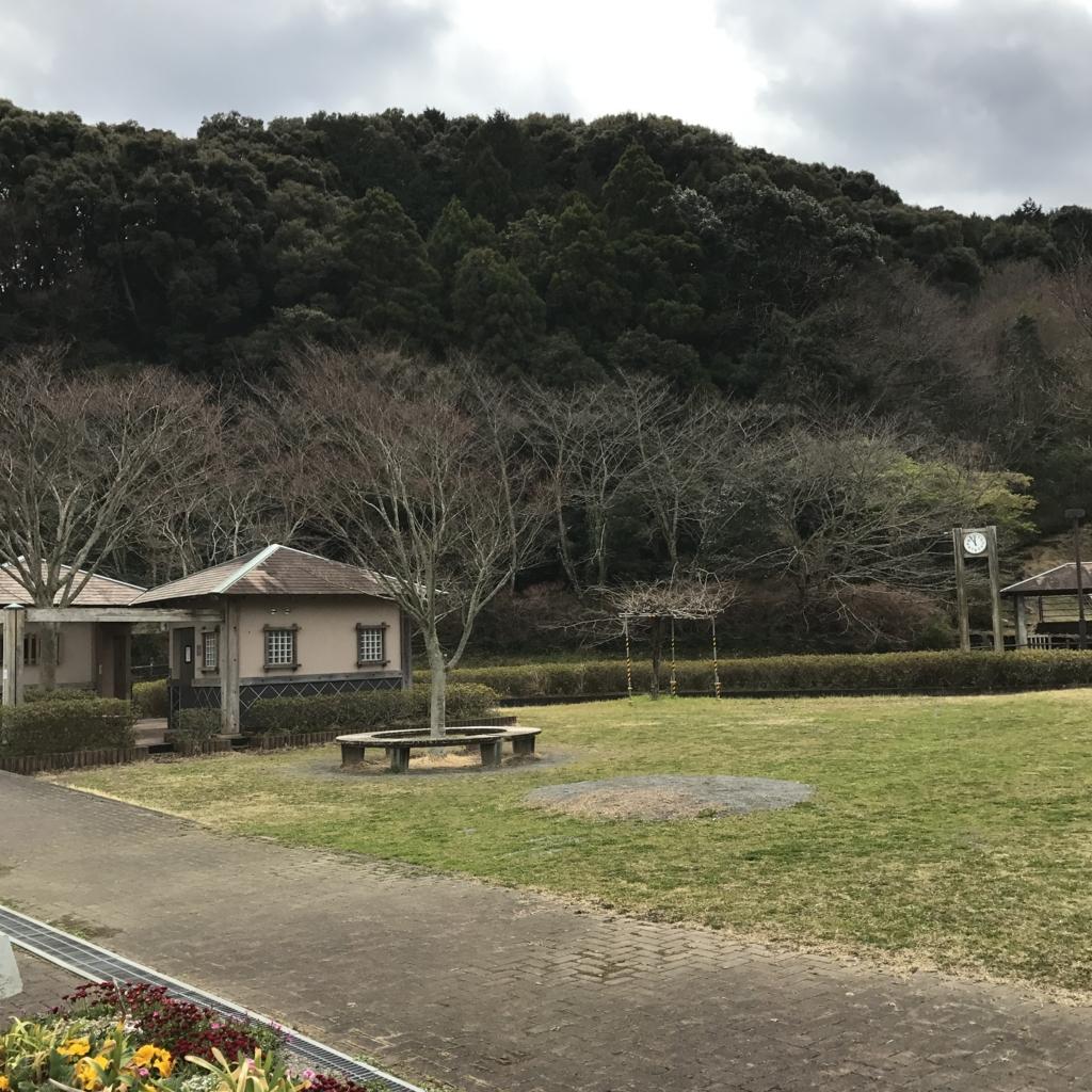 f:id:yukasuzuki0217:20170314215947j:plain