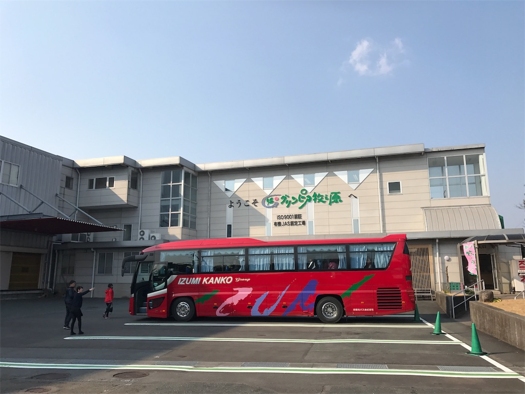 f:id:yukasuzuki0217:20170319202952j:image