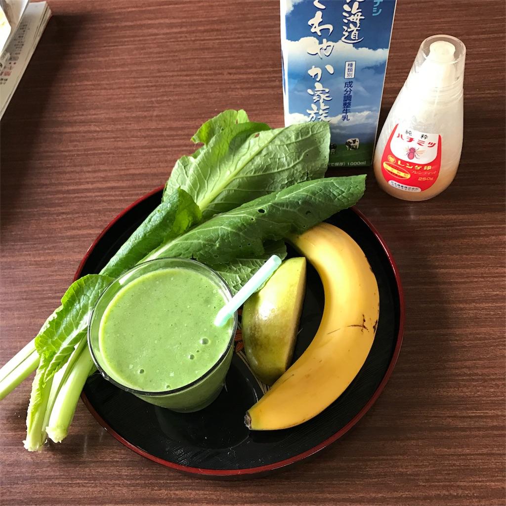 f:id:yukasuzuki0217:20170405191603j:image