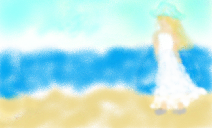 f:id:yukasuzuki0217:20170711054622p:plain