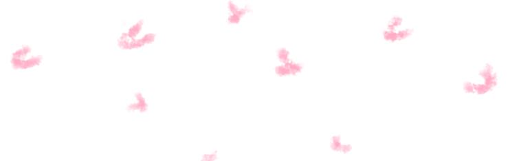 f:id:yukasuzuki0217:20170802194532p:plain