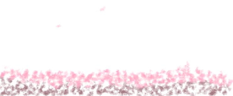 f:id:yukasuzuki0217:20170802194552p:plain