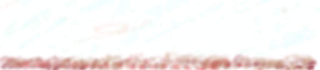f:id:yukasuzuki0217:20170828065455p:plain