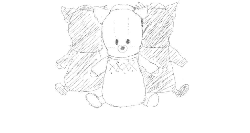 f:id:yukasuzuki0217:20170903181129p:plain