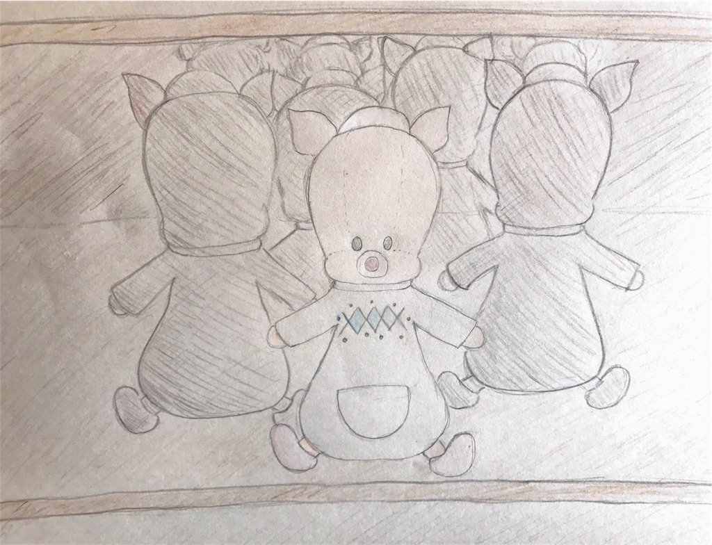 f:id:yukasuzuki0217:20170910104540j:plain