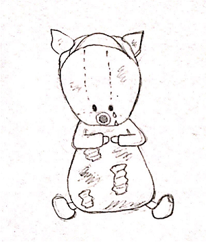 f:id:yukasuzuki0217:20170920201406p:plain