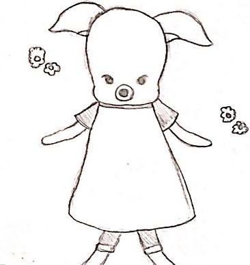 f:id:yukasuzuki0217:20170926072603p:plain