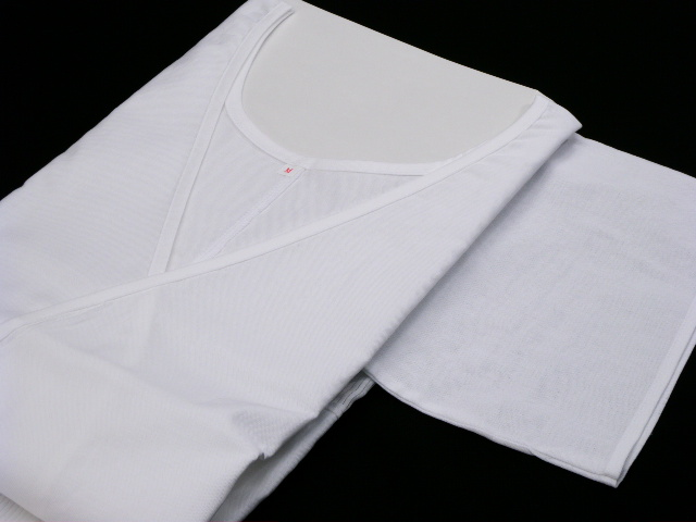 f:id:yukatamusubi:20110914113000j:plain
