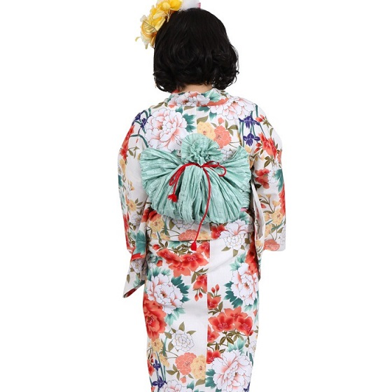 f:id:yukatamusubi:20150522200400j:plain