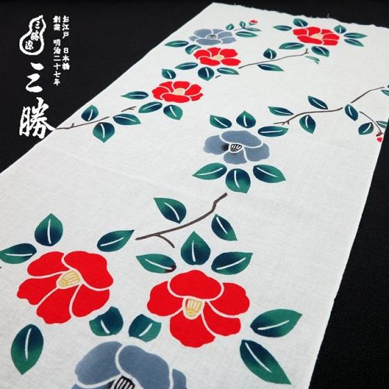 f:id:yukatamusubi:20160302183754j:plain