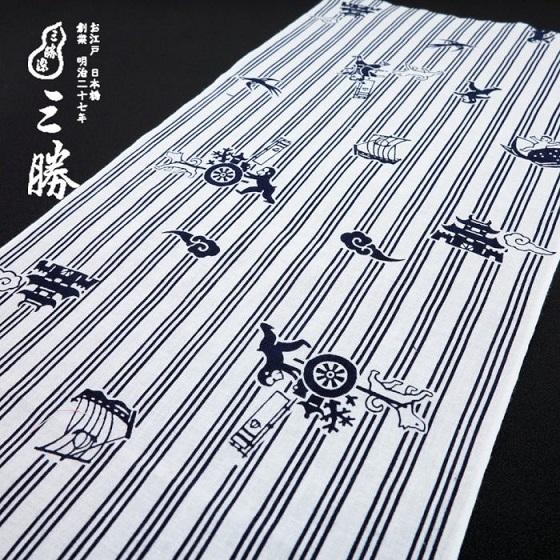 f:id:yukatamusubi:20160302183826j:plain