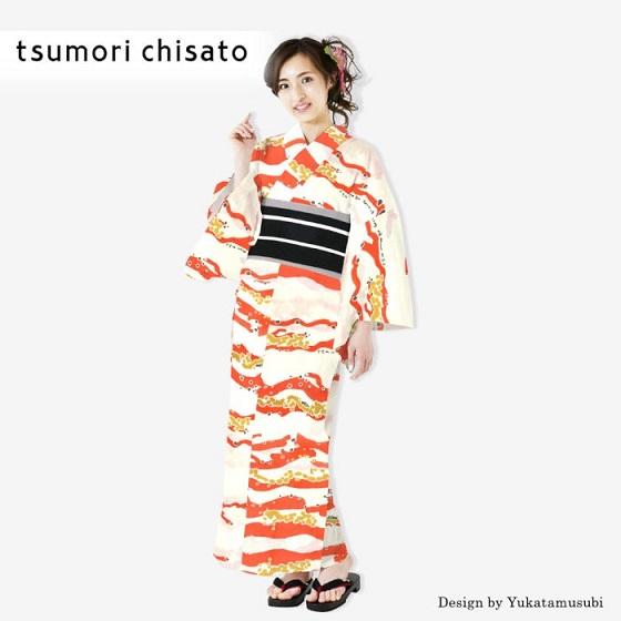 f:id:yukatamusubi:20160406153554j:plain