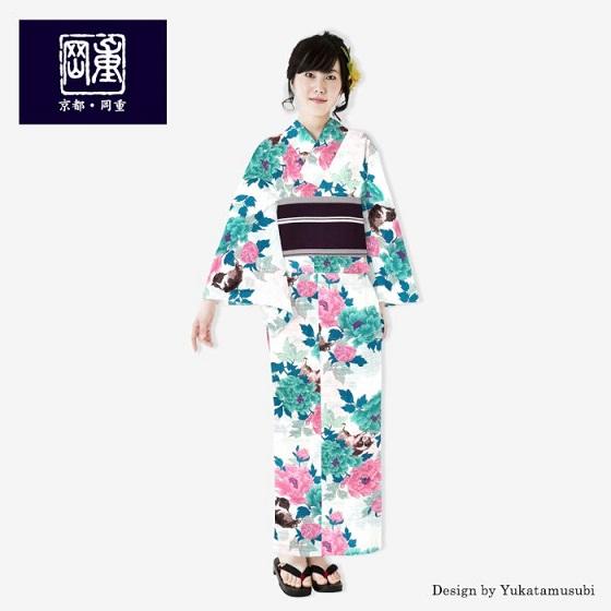 f:id:yukatamusubi:20160406153609j:plain