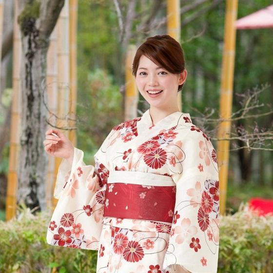 f:id:yukatamusubi:20160512150836j:plain