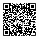 f:id:yukatamusubi:20160518175950j:plain