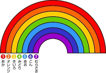 f:id:yukatamusubi:20160615134108j:plain